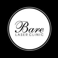 Bare Laser Clinic