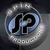 Spin Productions