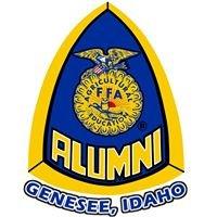 Genesee FFA Alumni