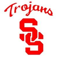 Scribner-Snyder Community Schools