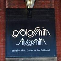 Goldsmith Silversmith