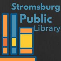 Stromsburg Public Library