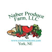 Naber Produce Farm, LLC