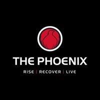 The Phoenix - Orange County