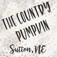 The Country Pumpkin, LLC