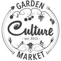 Culture Garden Market