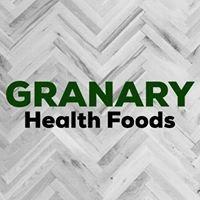 Granary Health Foods - Longview