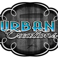 Urban Creations