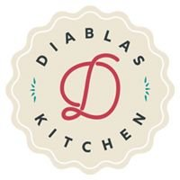 Diablas Kitchen