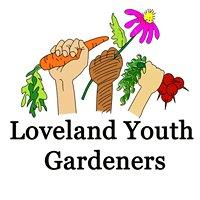 Loveland Youth Gardeners
