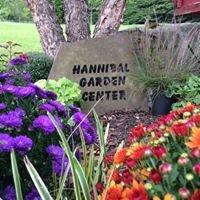 Hannibal Garden Center
