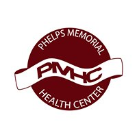 Phelps Memorial Health Center