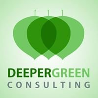 Deeper Green Consulting, Inc.