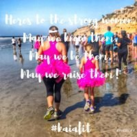 Kaia FIT North County