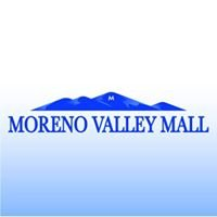 Moreno Valley Mall