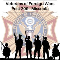 Ole Beck VFW Post 209
