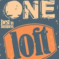 One Loft Studio
