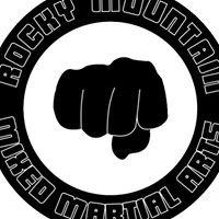 Rocky Mountain Mixed Martial Arts