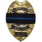 Minden Police Department