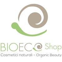 Bioeco shop