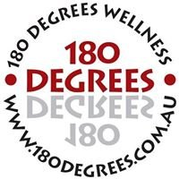 180 Degrees Wellness