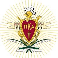 K-State, Pi Kappa Alpha-Alpha Omega Chapter