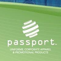 Passport International, Ltd.