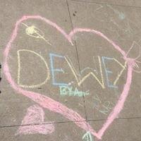 Dewey Elementary School PTA