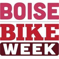Boise Bike Week