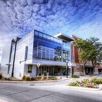 The Avalon Theatre Foundation