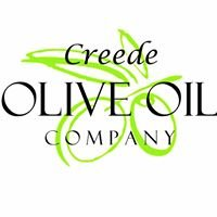 Creede Olive Oil Co.