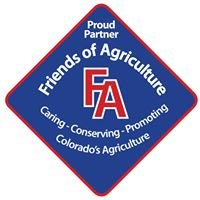 Friends of Agriculture