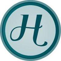 Heirlooms Thrift & Gift