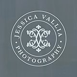 Jessica Vallia Photography
