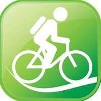 City of Cedar Rapids Bicycle Advisory Committee