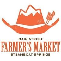 Steamboat Farmers Market