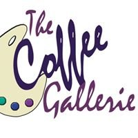 Coffee Gallerie