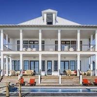 Real Estate Myrtle Beach