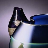 Icefire Glassworks