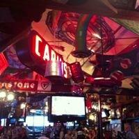 Sanford's Grub & Pub