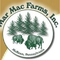 Mar Mac Farms, Inc.