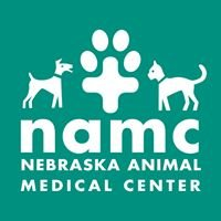 Nebraska Animal Medical Center