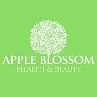 Apple Blossom Health and Beauty