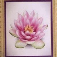Lisa Ann's Healing Hands Massage & Wellness, LLC