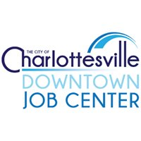 City of Charlottesville Downtown Job Center