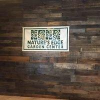 Natures Edge Garden Center