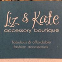 Liz & Kate - Accessory Boutique