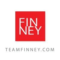 Team Finney