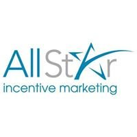 All Star Incentive Marketing