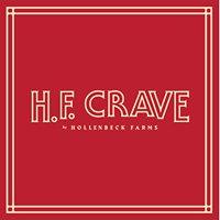 HF Crave